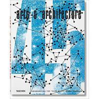 【预订】Arts & Architecture 1945-49 9783836551021