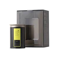 小罐茶多泡装龙井前新茶春茶绿茶茶叶礼盒装50g