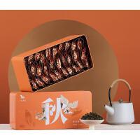 安溪�F�^音�庀阈�觚�茶新茶�Y盒�b210g