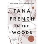 【预订】In the Woods A Novel