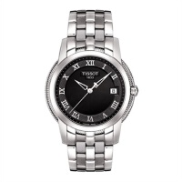 天梭(TISSOT)手表经典系列男表T031.410.11.053.00