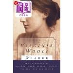 【中商海外直订】Virginia Woolf Reader