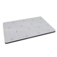 床垫棕垫经济型偏硬可折叠 榻榻米床垫订做定制尺寸家用椰棕床垫坑地垫乳胶床垫折叠床垫定做