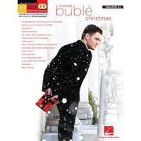 【预订】Michael Buble: Christmas [With 2 CDs]