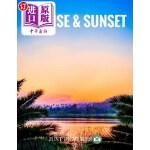 【中商海外直订】Sunrise