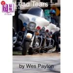 【中商海外直订】Lead Tears