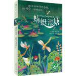 蜻蜓池塘 〔英〕伊娃・伊博森/著 陈红杰/译 张小妹/绘 广西师范大学出版社