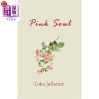 【中商海外直订】Pink Soul