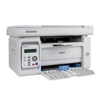 晨光黑白激光多功能一体机打印机AEQ96778 复印件扫描家用小型A4学生家庭相片办公打字多功能三合一