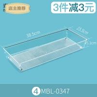 冰箱收纳盒方形冰箱水果蔬菜整理盒食物收纳保鲜塑料储物盒SN3345