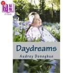 【中商海外直订】Daydreams