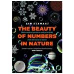 美丽数字:来自自然世界数学模式和原则 The Beauty of Numbers in Nature