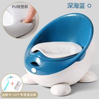 婴儿童坐便器女孩宝宝小马桶幼儿小孩座厕所神器尿桶男孩便盆尿盆