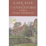 【预订】Lark Rise to Candleford