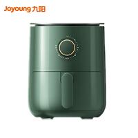 九阳 Joyoung 空气炸锅家用多功能3L大容量 定时无油空气炸 不沾易清洗 薯条机KL30-VF161