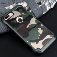 iphoneX手机壳子 8plus苹果7简约6S保护套5S创意个性外壳抗震防摔