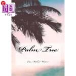 【中商海外直订】Palm Tree