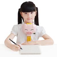 预防近视儿童写字坐姿矫正器纠正坐姿预防近视架视力保护器小学生姿势学生用预防近视