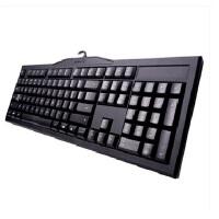 樱桃(Cherry)MX-BOARD 2.0 G80-3800 茶轴机械键盘 原装Cherry2.0机械键盘 全新盒装
