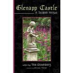 【预订】Glenapp Castle: A Scottish Intrigue