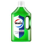 威露士多用途消毒液1.5L