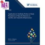 【中商海外直订】Application of Antibody Probes to Study Populations