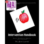 【中商海外直订】Intervention Handbook: Quick Reference Guide for Te