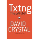 【预订】Txtng: The Gr8 Db8