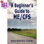【中商海外直订】A Beginner's Guide to Me / Cfs