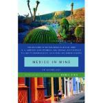 【预订】Mexico in Mind: An Anthology