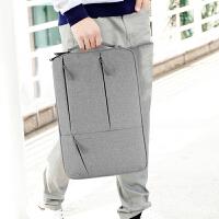�A��MateBook X�P�本包�饶�包13英寸��X手提包WT-W09/W19保�o套皮套 灰色【�A��MateBook X�P