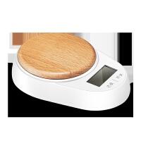 茶道茶叶电子秤便携迷你微型称文玩0.1克咖啡口袋小秤厨房烘焙秤