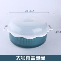 双层塑料洗菜盆漏盆厨房洗菜沥水蓝子洗水果篮滴水筛多用滤水筛