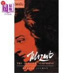 【中商海外直订】Mozart: The 'Jupiter' Symphony