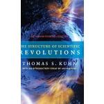 【预订】The Structure of Scientific Revolutions
