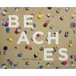 【中商原版】格雷・马林:海滩航拍摄影集(《纽约时报》畅销)英文原版 Beaches