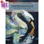 【中商海外直订】Impressionist Applique-Print-On-Demand-Edition: Exp