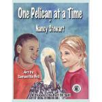【预订】One Pelican at a Time: A Story of the Gulf Oil Spill