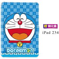 老款ipad4保护套iPad2皮套a1395硅胶防摔壳子爱派的3代新款卡通苹果平板电脑拍ipad3全 iPad 234