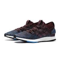 adidas阿迪达斯男鞋跑步鞋PUREBOOST休闲运动鞋CM8311