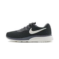 Nike/耐克 921668 女子运动鞋 网面透气舒适跑步鞋 Nike Tanjun Racer