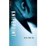 【预订】Knifepoint