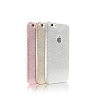 【包邮】Remax iPhone6/6S手机保护壳闪耀绮丽苹果6硅胶软套闪亮紧密贴合