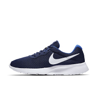 Nike/耐克 812654 男子运动休闲鞋 轻便休闲运动鞋 NIKE TANJUN