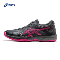 ASICS亚瑟士2019春夏排球鞋女NETBURNER BALLISTIC FF 1052A002