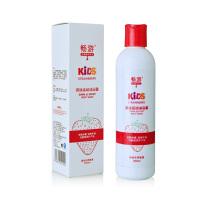 畅游游泳 去氯沐浴露 儿童洗发沐浴针对儿童设计