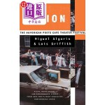 【中商海外直订】Action: The Nuyorican Poets Cafe Theater Festival