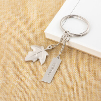 创意汽车男士女士钥匙链书包挂件 可爱锁匙扣钥匙圈环