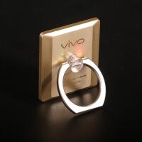 手机来电闪vivo苹果oppo指环感应贴七彩闪光信号提醒器发亮灵敏