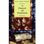 【预订】A Parcel of Patterns